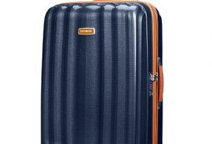 กระเป๋าเดินทางแบบไหนดี
