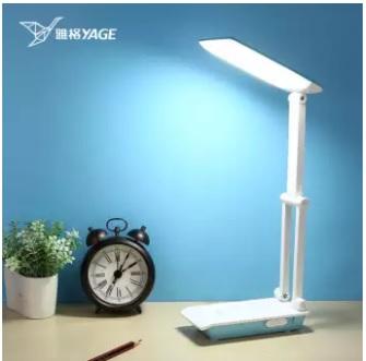 โคมไฟตั้งโต๊ะ แบบไหนดี