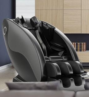 เก้าอี้นวดไฟฟ้า ยี่ห้อไหนดี