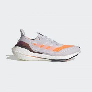 รองเท้าผู้ชาย adidas รุ่นไหนดี