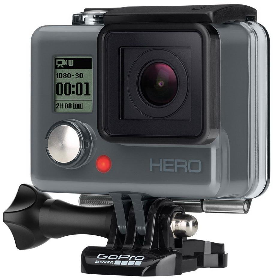 กล้อง gopro ราคาถูก