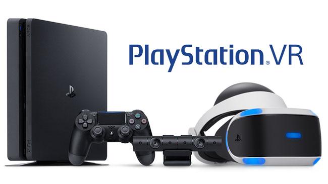 เครื่อง PS4 Pro ราคา
